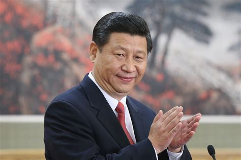 strings attached  africa investment  chinas