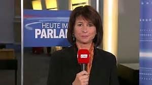 Www Fernsehen Heute : programm bersicht rbb fernsehen rbb rundfunk berlin ~ Lizthompson.info Haus und Dekorationen