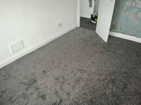 Fab Floors: 100% Feedback, Flooring Fitter, Carpet Fitter