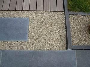 Construction Auxylence Entreprise et bureau d'architecture de jardins écologiques