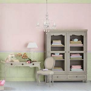 Maison Du Monde Armoire : 17 best images about maisons du monde on pinterest ~ Melissatoandfro.com Idées de Décoration