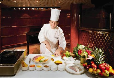 Chef Jobs | Cruise Life | Cruise Ship Jobs