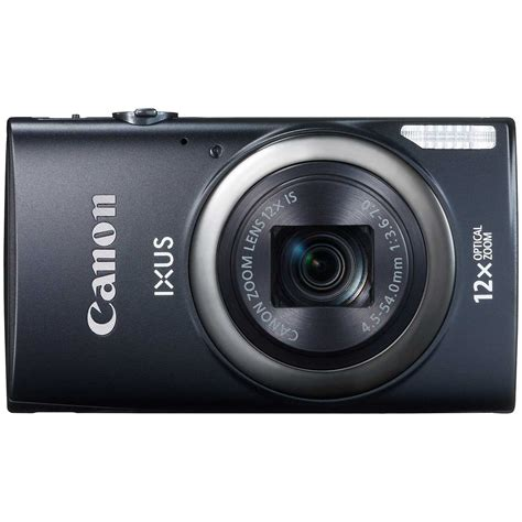 canon ixus hs digital camera price bangladesh ac mart bd