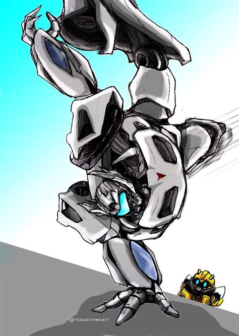 25+ Transformers G1 Ironhide X Reader Pics - FreePix