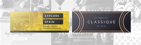 label maker design  custom label canva