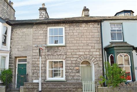 Cottages Kendal by Luxury Kendal And Lakes Gateway Cottage S50485 Toffeepot