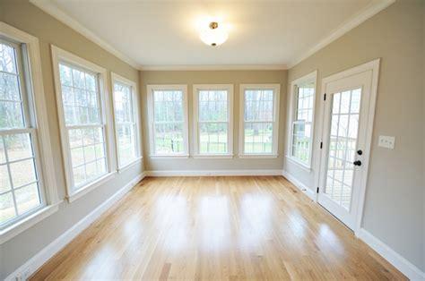 clearview vinyl windows  vinyl windows save  money