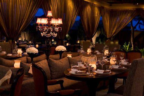 10 Bali Best Restaurants You Must Visit