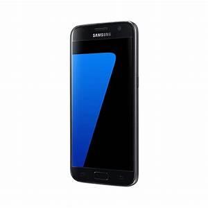 Galaxy S7 Kabellos Laden : samsung galaxy s7 en galaxy s7 edge officieel alles wat ~ Kayakingforconservation.com Haus und Dekorationen