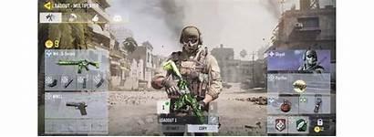 Mobile Duty Season Call Leak Weapons Leaks