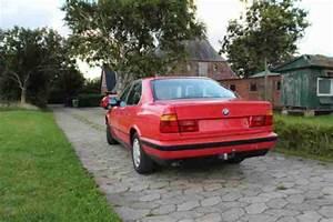 Bmw E34 Kaufen : 5er bmw e34 bestes angebot von bmw autos ~ Jslefanu.com Haus und Dekorationen