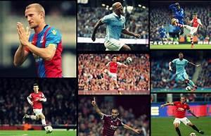 SofaScore top 10 Premier League defenders 2015/2016 ...