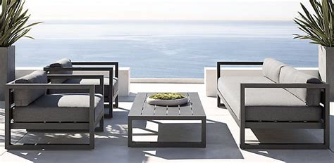 best 10 furniture covers ideas on