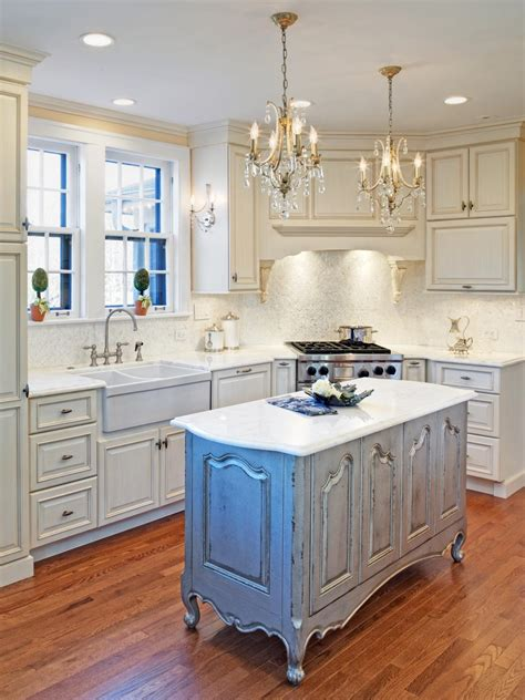 kitchen chandeliers refinishing kitchen cabinet ideas pictures tips from