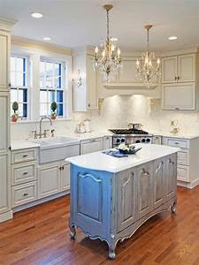 refinishing kitchen cabinet ideas 1508