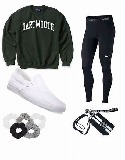 Outfits Leggings Vans Shoes Womensjewelry Club