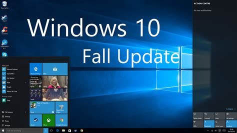 New Windows 10 Update Can Fix Malware With A Change Log