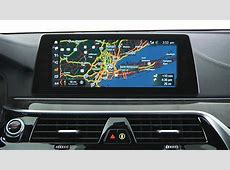 Tips For Using Navigation BMW Genius HowTo YouTube