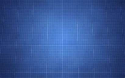 Blank Blueprint Backgrounds Printable Wallpapers
