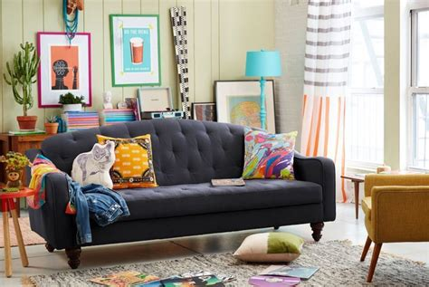 Home Decor Urban Outfitters : Urban Outfitters Room Lookbook