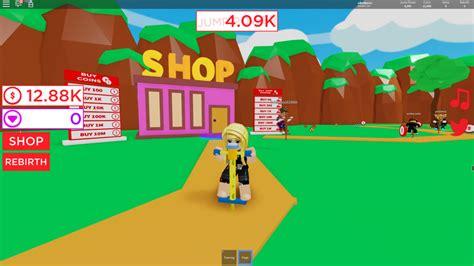 pogo simulator  working codes fan site