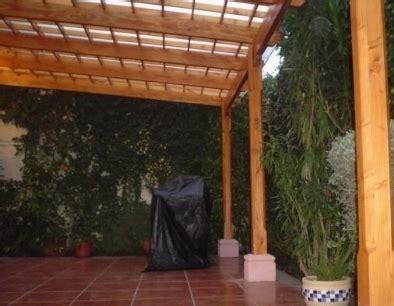 arredamento giardino torino mobili giardino torino mobili giardino