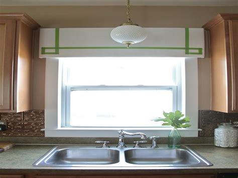 garden windows  kitchen refreshing part   kitchen area homesfeed
