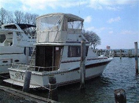 Craigslist Used Boats Lancaster Pa by Cars For Sale In Lancaster Pa Used Cars On Oodle Autos Post