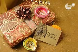 10 Cool Diwali Gift Ideas For This Festive Season Diwali