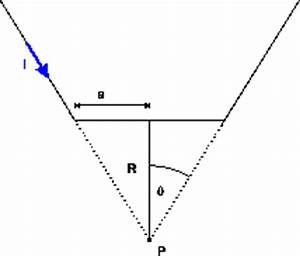Magnetfeld Berechnen : grundkurs iiib f r physiker ~ Themetempest.com Abrechnung