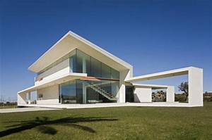 Arolew: Most beautiful house in the world