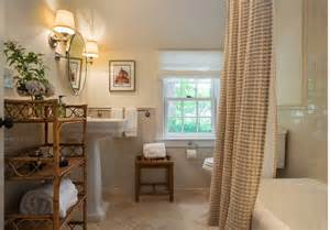 country style bathrooms ideas traditional country bathroom designs home best free home design idea inspiration