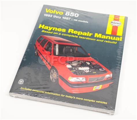 volvo haynes repair manual haynes 3573 fcp euro volvo haynes repair manual haynes 5012697ad fcp euro