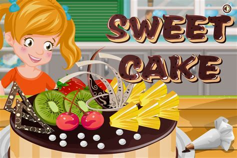 jeux de fille gratuit de cuisine en fran軋is jeux de fille gratuit jeux pour filles design bild