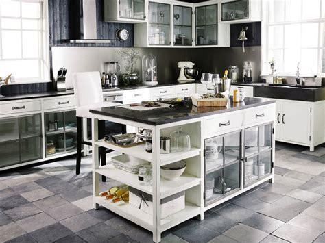 la cuisine du monde meubles de cuisine en bois archives le déco de mlc