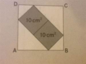 Auflagerreaktion Berechnen : hypotenuse pythagoras aufgabe brauche hilfe mathelounge ~ Themetempest.com Abrechnung