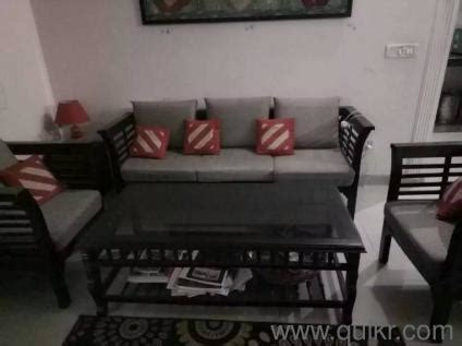 www olx  delhi  furniture  home lifestyle  delhi home lifestyle quikr bazaar