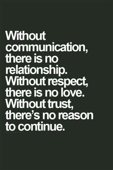 17 Best Relationship Trust Quotes On Pinterest Homeless