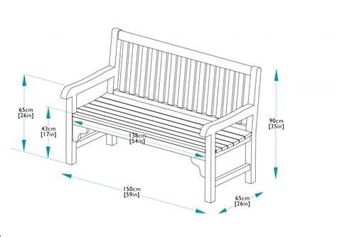 size blanket dimensions in cm 150cm teak park bench bridgman