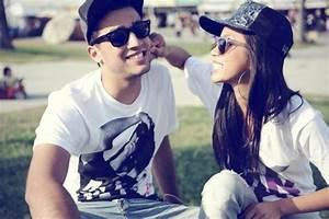 Couple Parfait Swag : belle swag belleswag1 twitter ~ Melissatoandfro.com Idées de Décoration