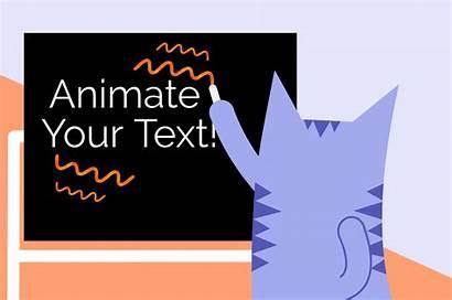 Kapwing Animations Effects Animation Animate Ways Editing