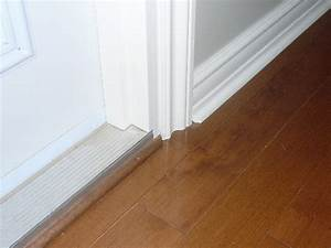 Laminate Floor Trim - Laminate Flooring Laminate Flooring