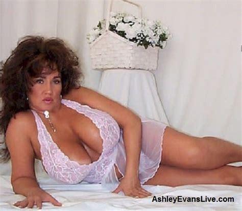Ashley Evans Big Boobs Photo Album By Ashley Evans Official Xvideos Com