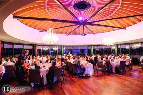restaurant avec salle pour anniversaire photographe mariage toulouse les mari 233 s 224 la parade photographe toulouse lionel ruhier