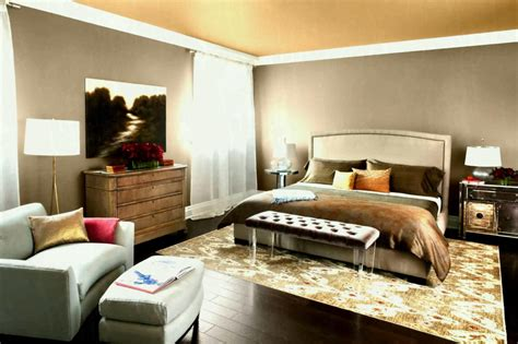 best cozy living rooms images on modern living