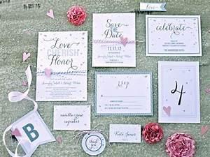 friday diy roundup free wedding printables part ii With diy network wedding invitations
