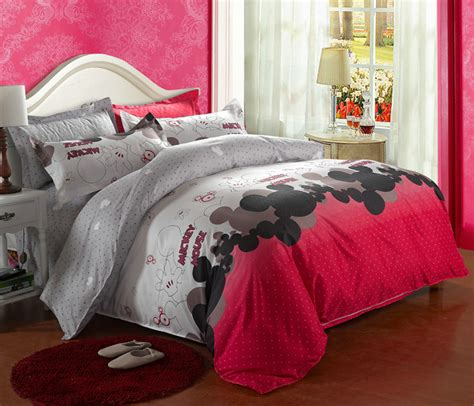 nightmare before king size bedding get cheap comforters aliexpress
