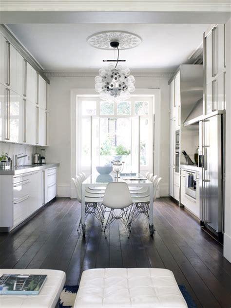 cool neutral room design ideas digsdigs