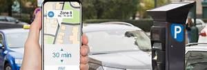 Parking Orly Particulier : les attentes d 39 un touriste d 39 une agence de voyage ~ Medecine-chirurgie-esthetiques.com Avis de Voitures