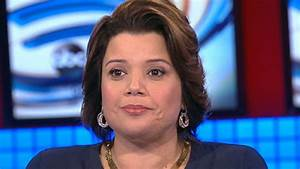 Ana Navarro on Romney 2016? 'Mitt Happens' Video - ABC News